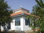 masjid-hailah